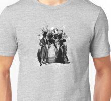 Viva La Revolution Unisex T-Shirt