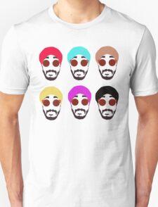 Jus Reign POP T-Shirt