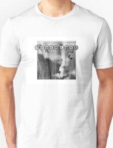 TOUGH LOVE - LIGHT T-Shirt