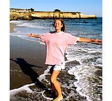 California Dream Photographic Print