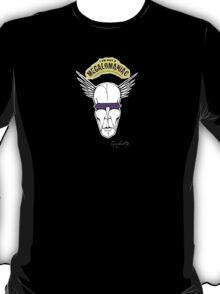 Megalomaniac T-Shirt
