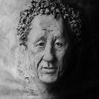 The beauty of clay by Mick Kupresanin