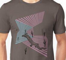 lizard4 Unisex T-Shirt