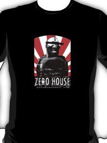 Zero House Propaganda T-Shirt