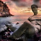 Dreaming of Dionysus by Philip James Filia