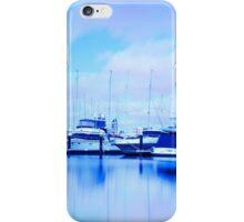 Boating iPhone Case/Skin