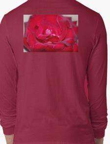 vita Long Sleeve T-Shirt