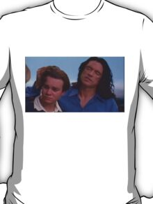 Tommy and Denny T-Shirt