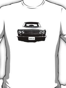 KP510 T-Shirt