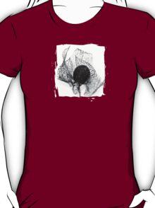Protection ~ Seedhead  - JUSTART © T-Shirt