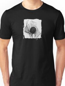 Protection ~ Seedhead  - JUSTART © Unisex T-Shirt
