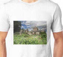 Cawdor Castle and Garden Unisex T-Shirt