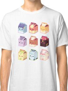 Eevee Milk - T-Shirt Classic T-Shirt