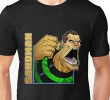 Sandman Unisex T-Shirt