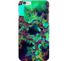 tree climbing 2 iPhone Case/Skin