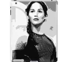 H Games iPad Case/Skin