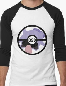 Pokemon 090 T-Shirt