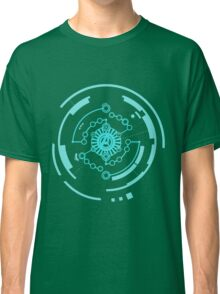 New World Classic T-Shirt