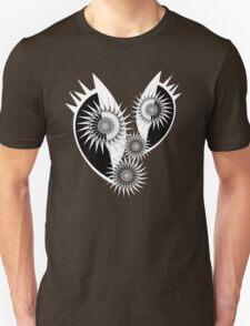 LoveShredz T-Shirt