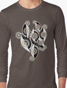 CURLYZAN T-Shirt