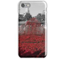 The Cascade iPhone Case/Skin