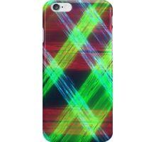 algen 2 iPhone Case/Skin