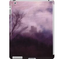 Pir Castle - JUSTART © iPad Case/Skin