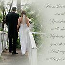 Luke and Nat Wedding Poem by tess1731
