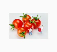 Chefs And Cherry Tomatoes T-Shirt