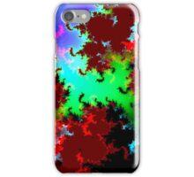 new mountain 3 iPhone Case/Skin