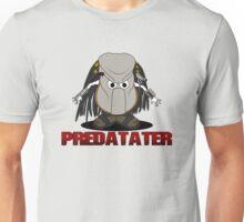 Predatater Unisex T-Shirt
