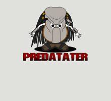 Predatater T-Shirt
