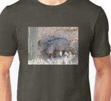 Javelina Unisex T-Shirt