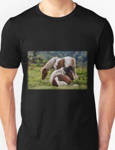 Perfect Pair Unisex T-Shirt