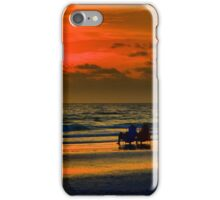 Siesta Key Serenity iPhone Case/Skin