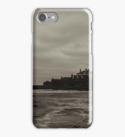 St. Marys Island iPhone Case/Skin