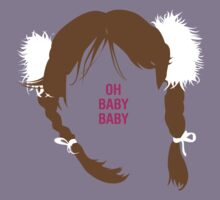 "The Britney // ""Oh Baby Baby"" T-Shirt"
