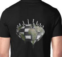 Next Move Unisex T-Shirt