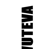 WUTEVA by Archanut