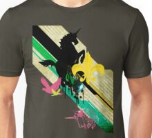 Unicorn T-Shirt T-Shirt