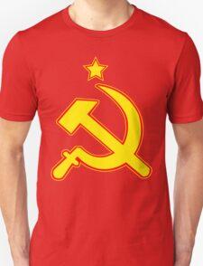 hamma and sick T-Shirt