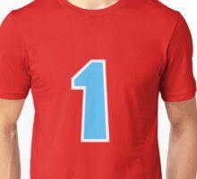 The Mayor Unisex T-Shirt