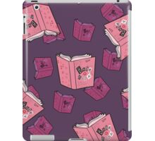 The Burn Book iPad Case/Skin