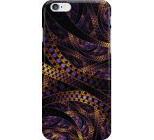 Crazy About Ribbons iPhone Case/Skin