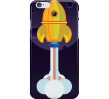Exploration iPhone Case/Skin
