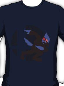 Falco - Sunset Shores T-Shirt