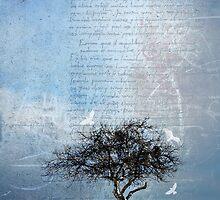 Wintersong by myoriginalsin