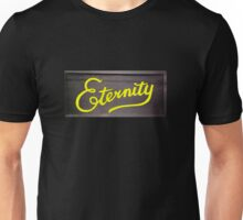 eternity tee Unisex T-Shirt