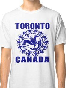 TORONTO, CANADA Classic T-Shirt