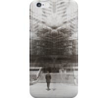 the year that was iPhone Case/Skin